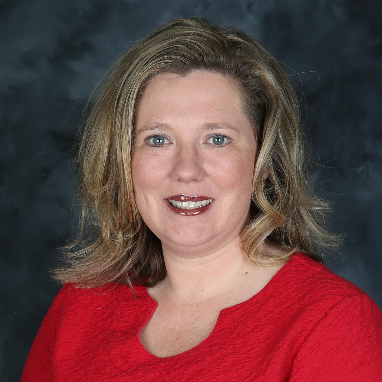 Amanda Arnold's Profile Photo