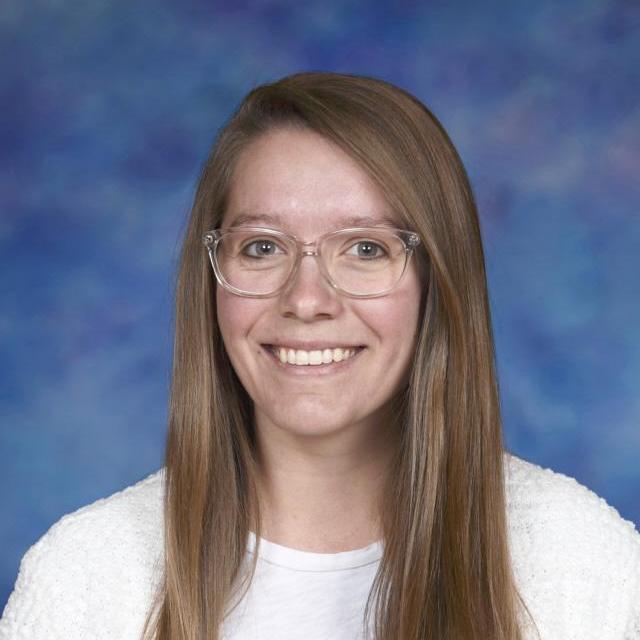 Leah Schlecht's Profile Photo