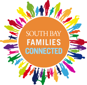 South Bay Connected Image