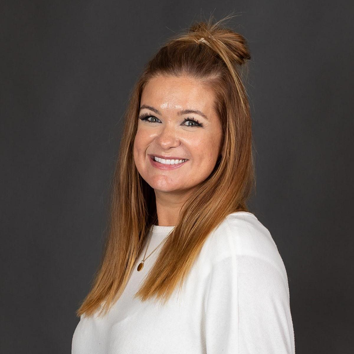 Tara Haner's Profile Photo