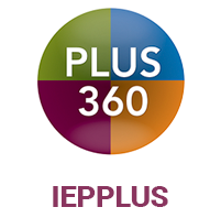 IEPPlus