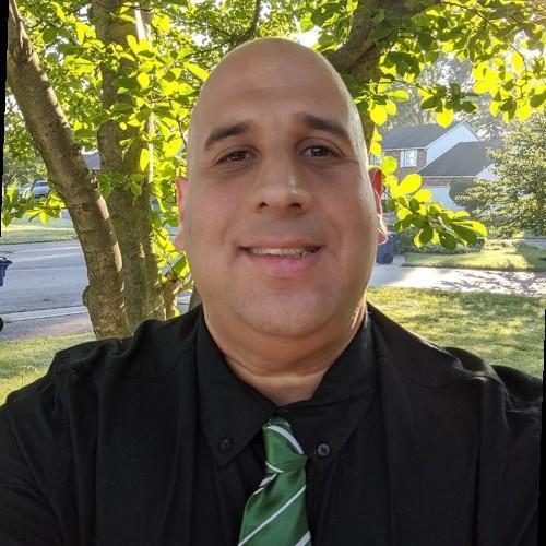 Brian Steinberg's Profile Photo