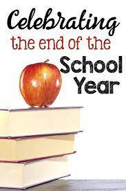 end of school year.jpg