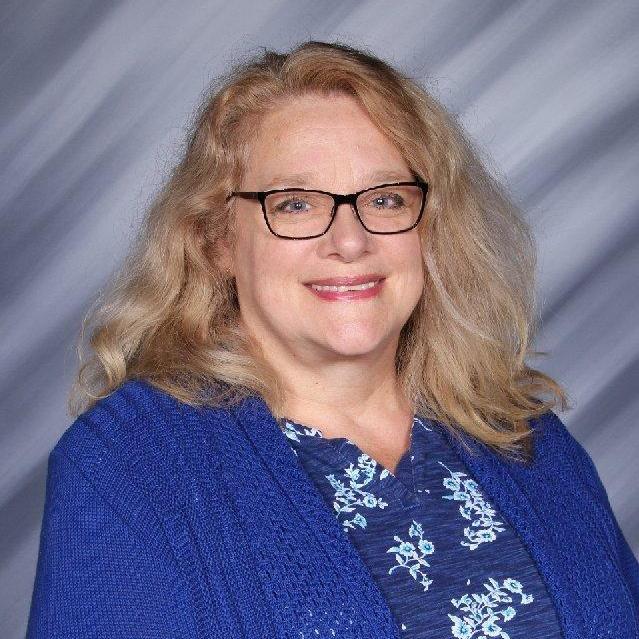 Lynn Riale's Profile Photo
