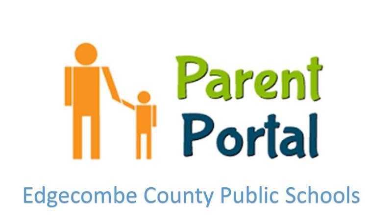 Parent Portal Now Available Thumbnail Image