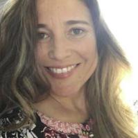 Lori Verduzco's Profile Photo