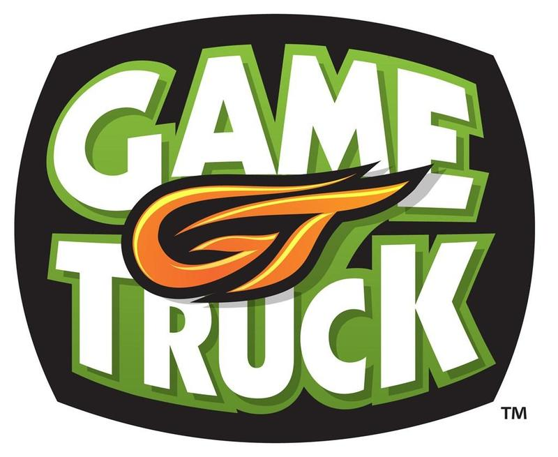 Game Truck Featured Photo