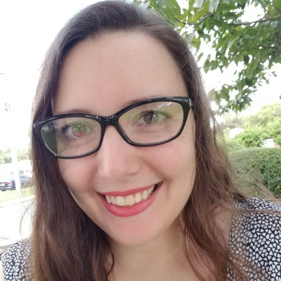 Stefanie Puigdollers's Profile Photo