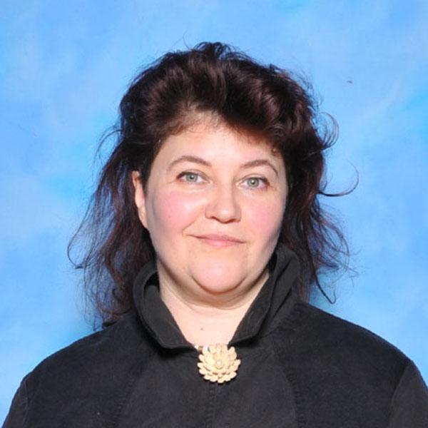 Majorie Boyles's Profile Photo