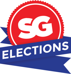 elections-logo.png