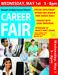 BUSD Career Fair