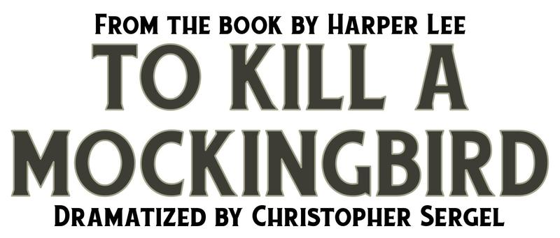 Title: To Kill a Mockingbird