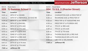 Summer School Bus Schedule-04.jpg