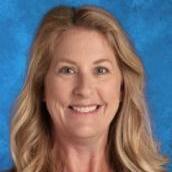 Jennifer Guerin's Profile Photo