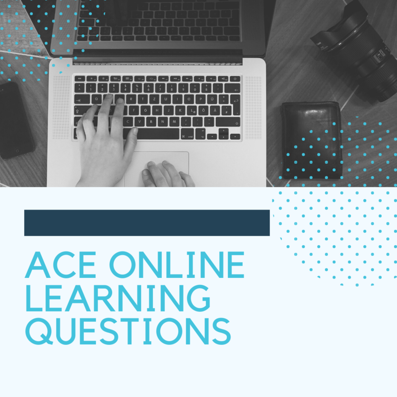 Remote/Online Learning Questions Featured Photo