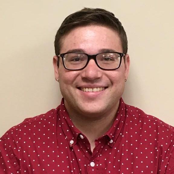 Cameron Colyer's Profile Photo