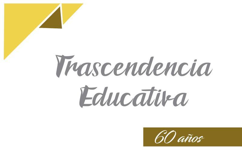 2020: año de festejos para los Colegios La Salle de seglares Featured Photo