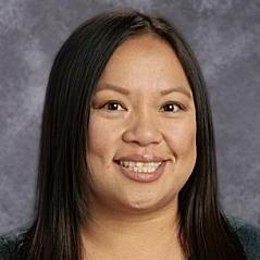 Faye Saechao's Profile Photo