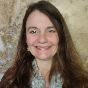 Diana Delarosa's Profile Photo