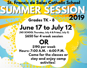 summer session 2019 (2).png