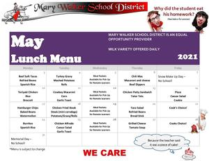 May 2021 Lunch Menu (1)-page-001.jpg
