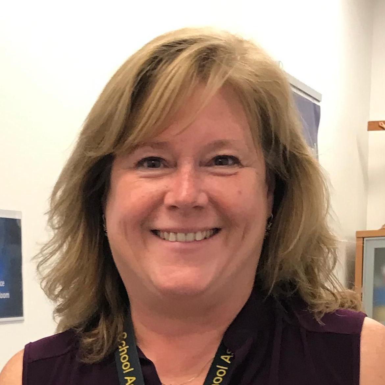 Mrs. Lisa Ralston's Profile Photo