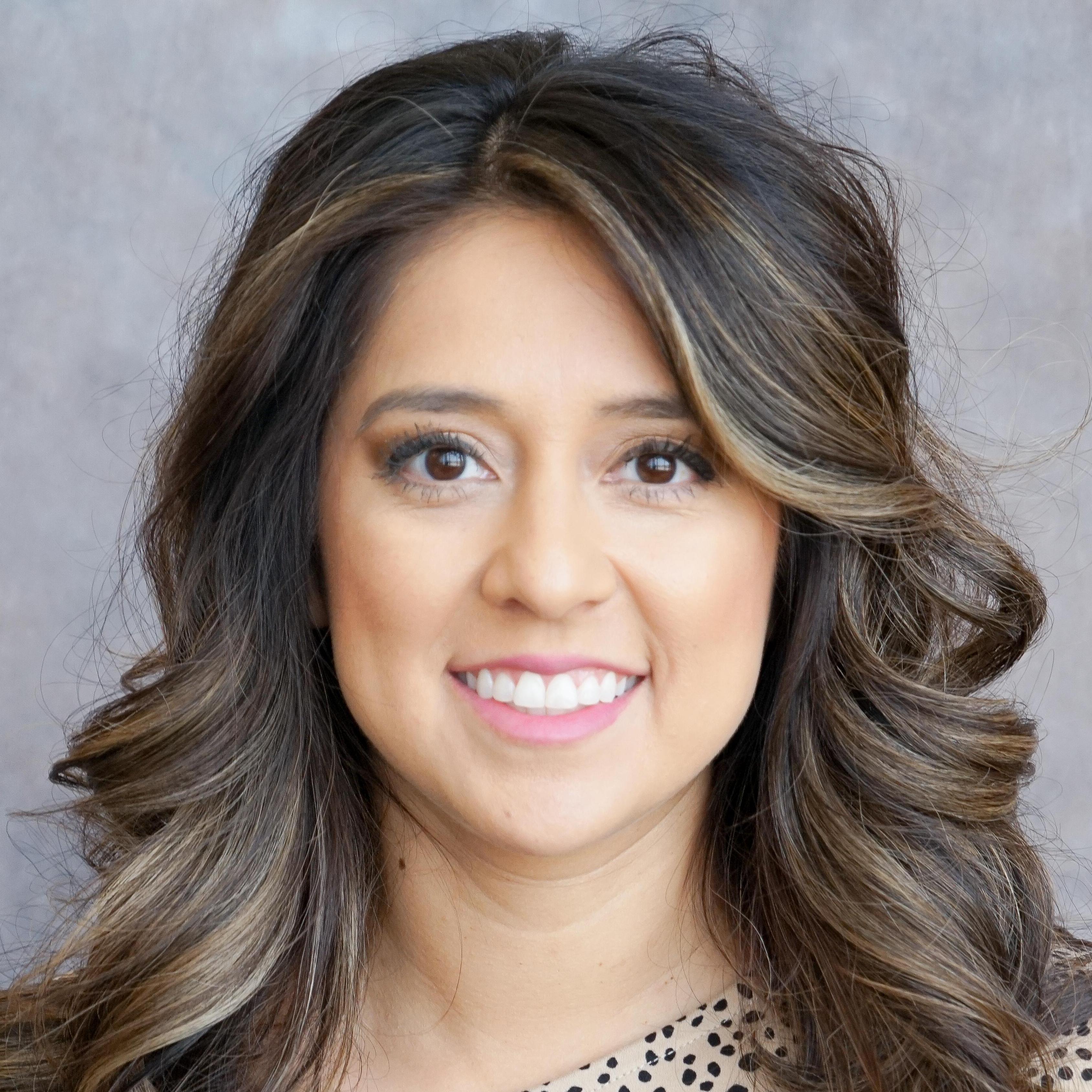 Jasmin Salcido's Profile Photo