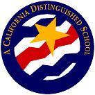 GPS Named California Distinguished School Image