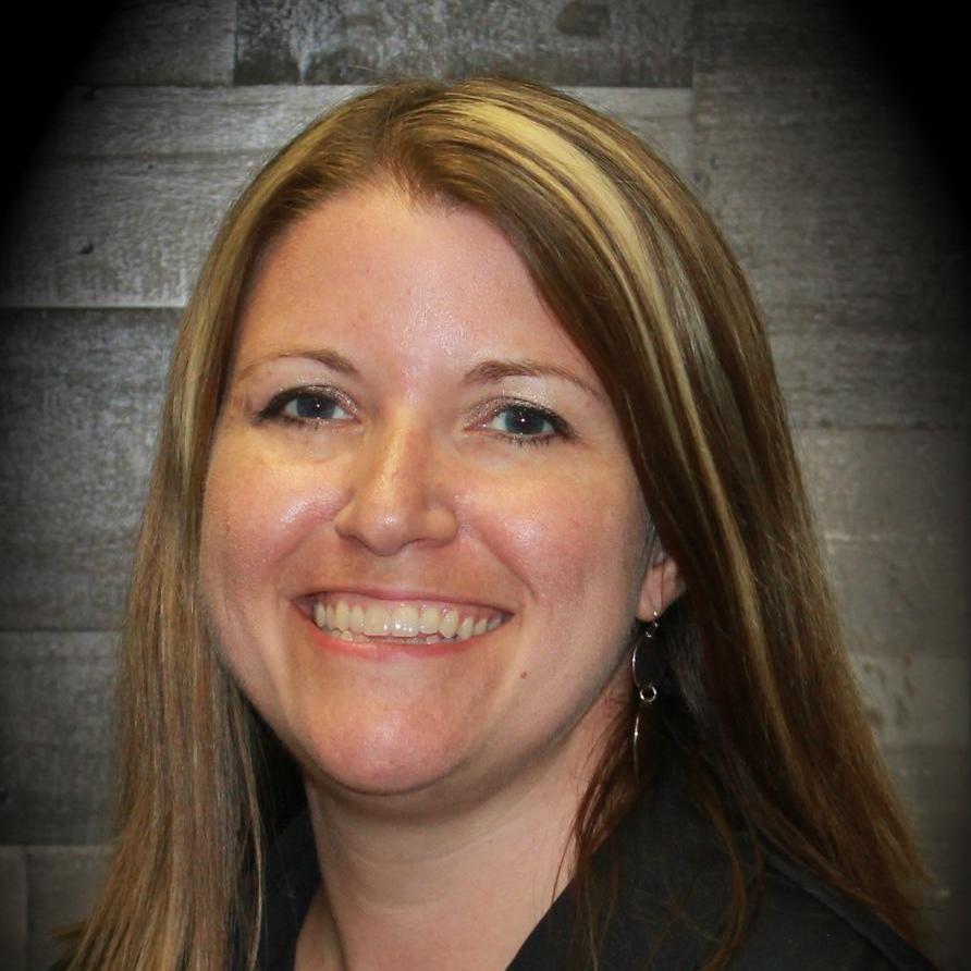 Jennifer Macarthur's Profile Photo