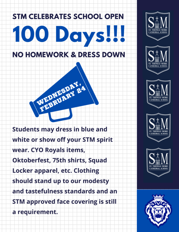 100 Days Dress Down.png