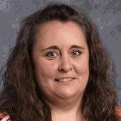 Jami Miller's Profile Photo