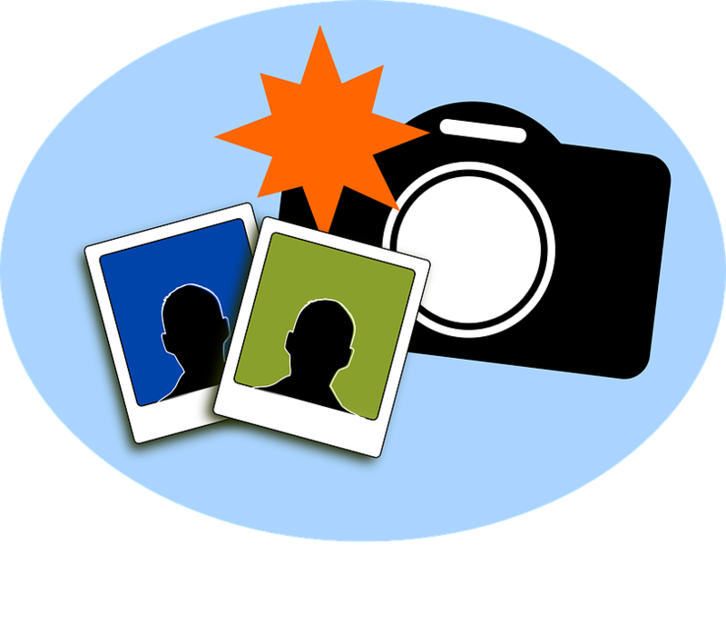 Attention Seniors:  Last Make Up day for Pictures is Monday, November 19th, 2018! Featured Photo