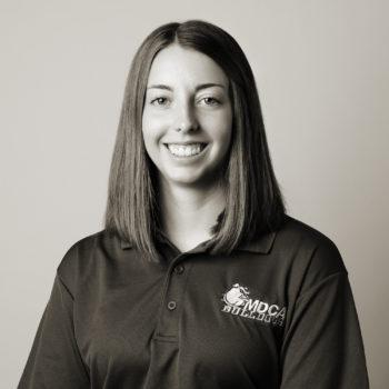 Mikayla Baker's Profile Photo
