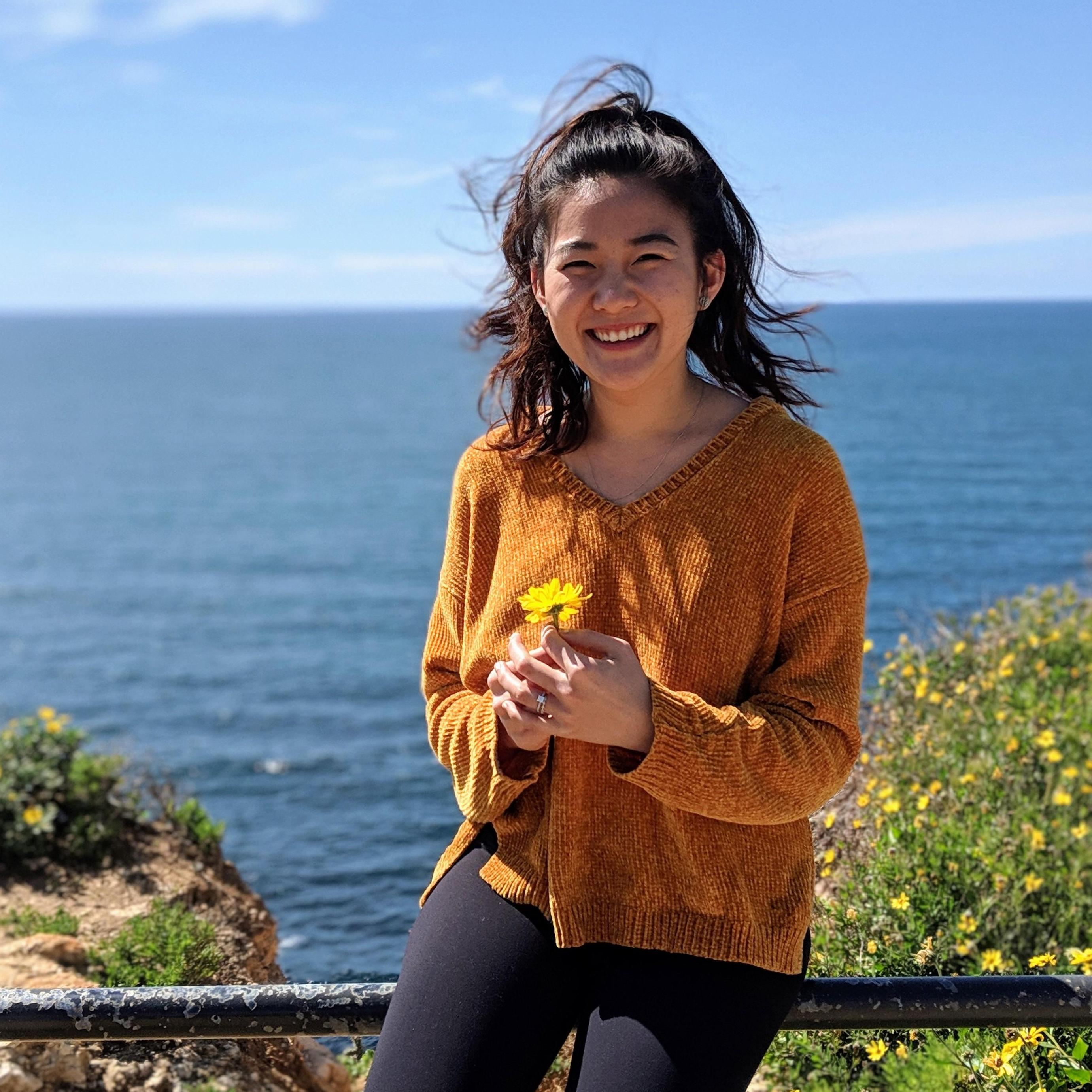 Doreen O'Neall's Profile Photo