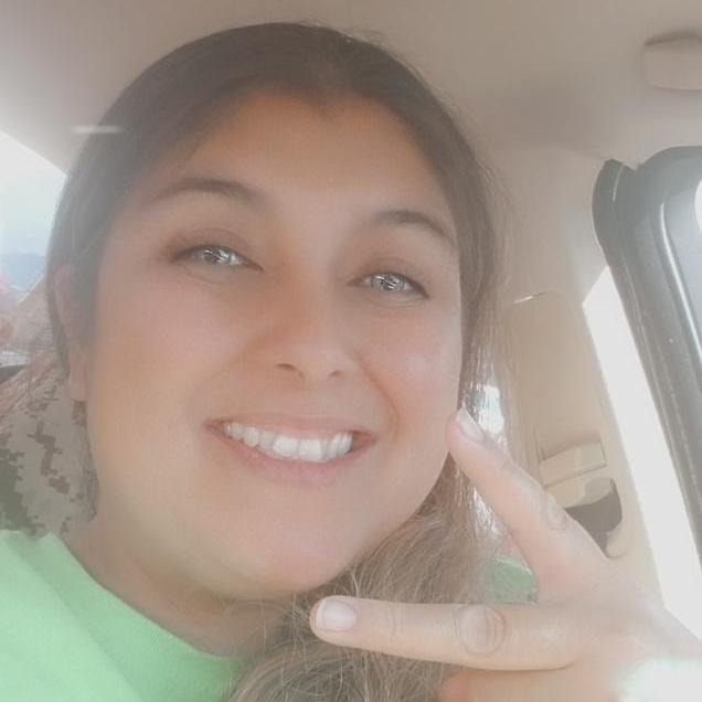 Jholena Uila's Profile Photo