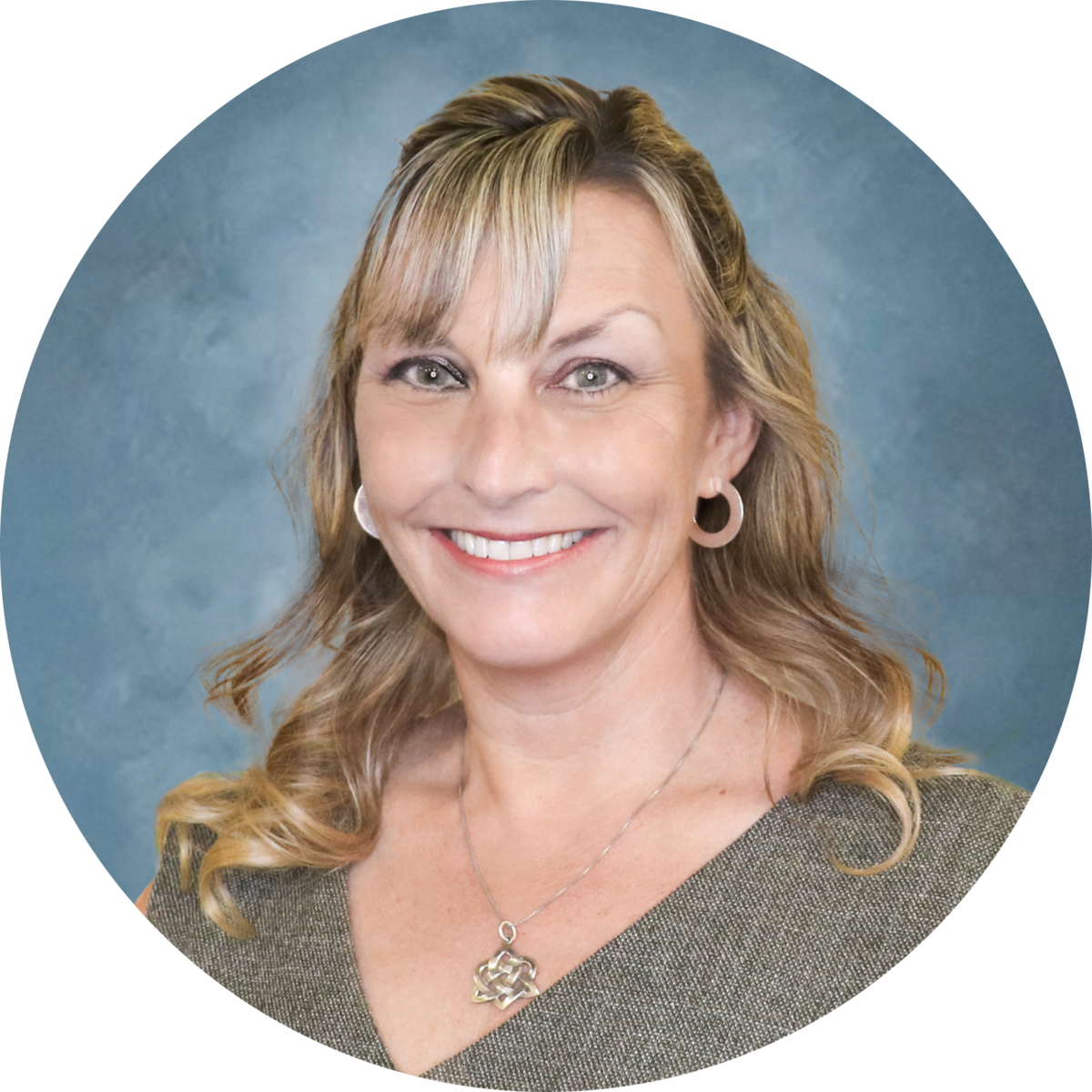 Principal MeLisa Thalacker