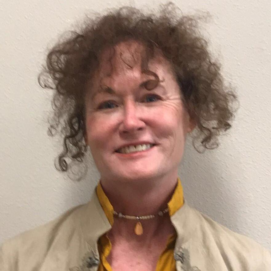 Barb Lutz's Profile Photo