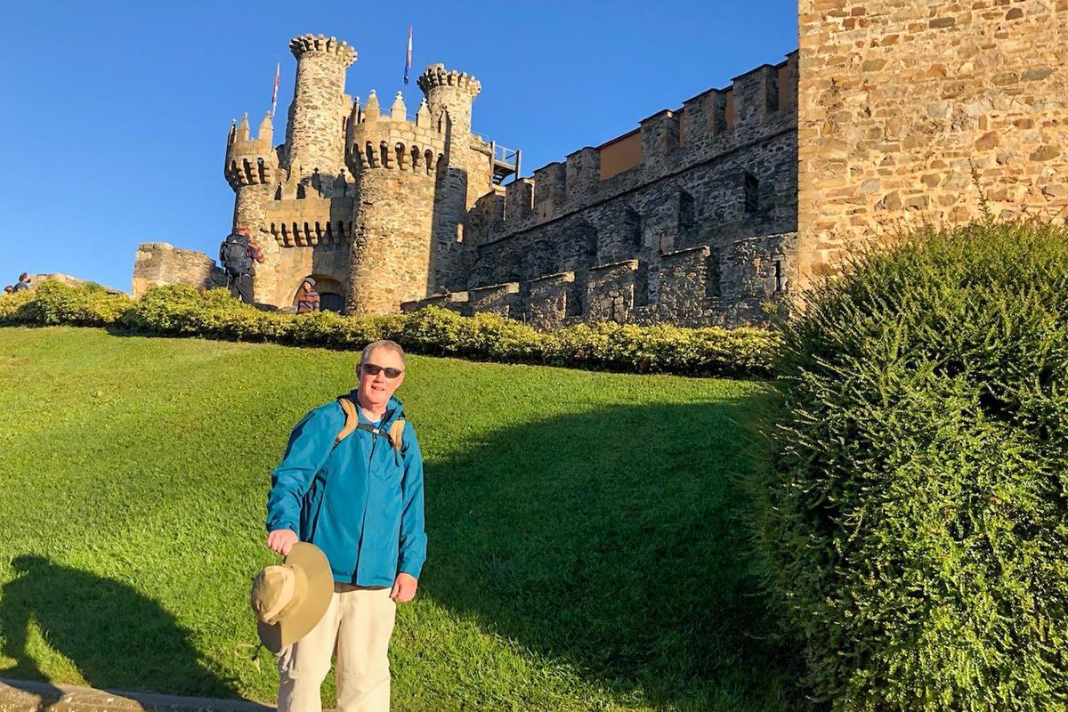 frtw castle