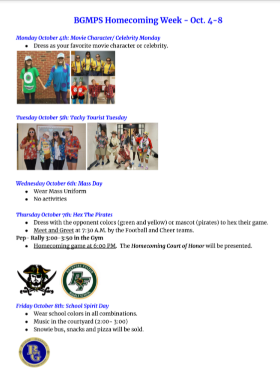 Homecoming-Week-Activities-aochoa-bgmps-org-Bishop-Garriga-Middle-School-Mail.png