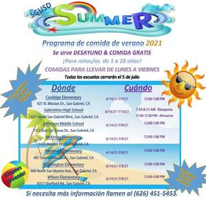 Summer Food Flyer_Spanish.jpg