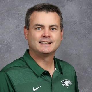 Greg Schellhase's Profile Photo