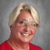 Debbie Nash's Profile Photo