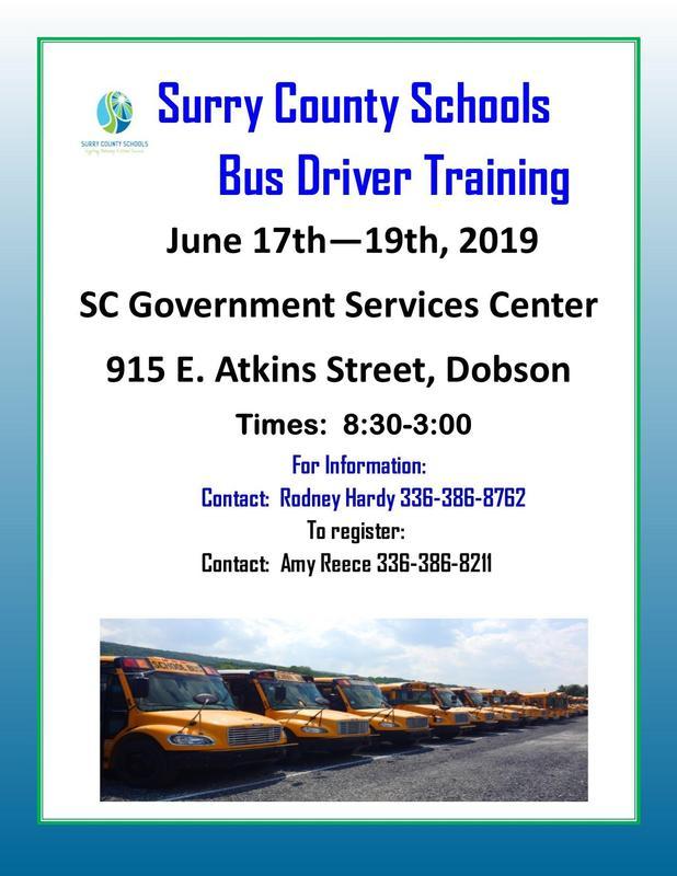 Bus Class Flyer-JUNE 2019 .jpg