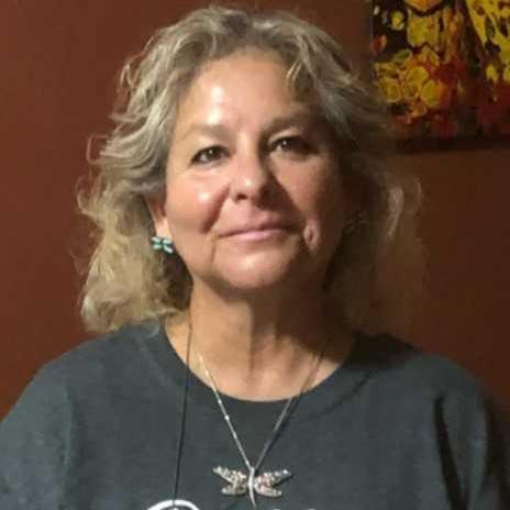 Diana Zamarripa Villarreal's Profile Photo