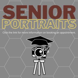 senior (1).png