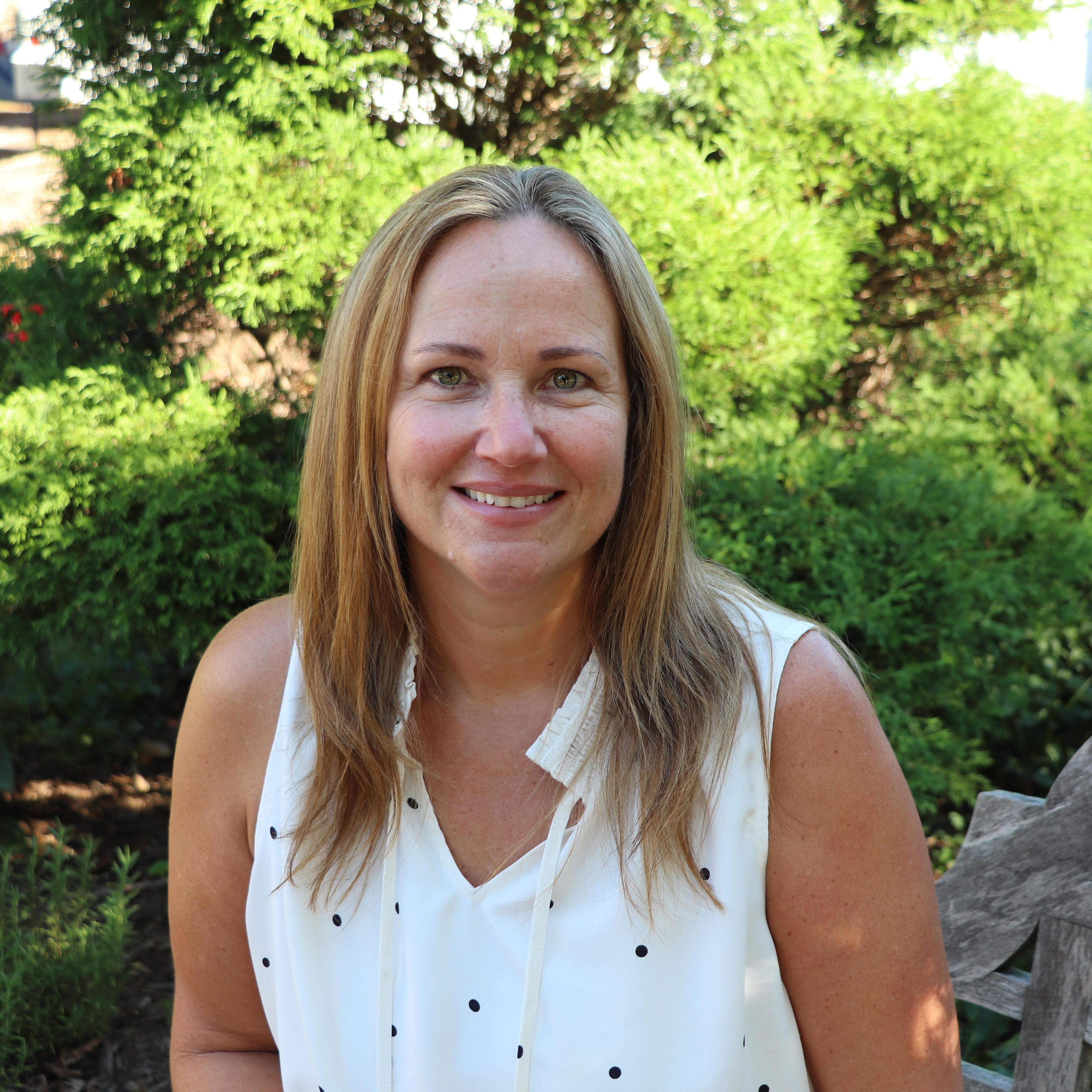Hayden Holt's Profile Photo