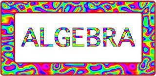 Algebra Regents Featured Photo