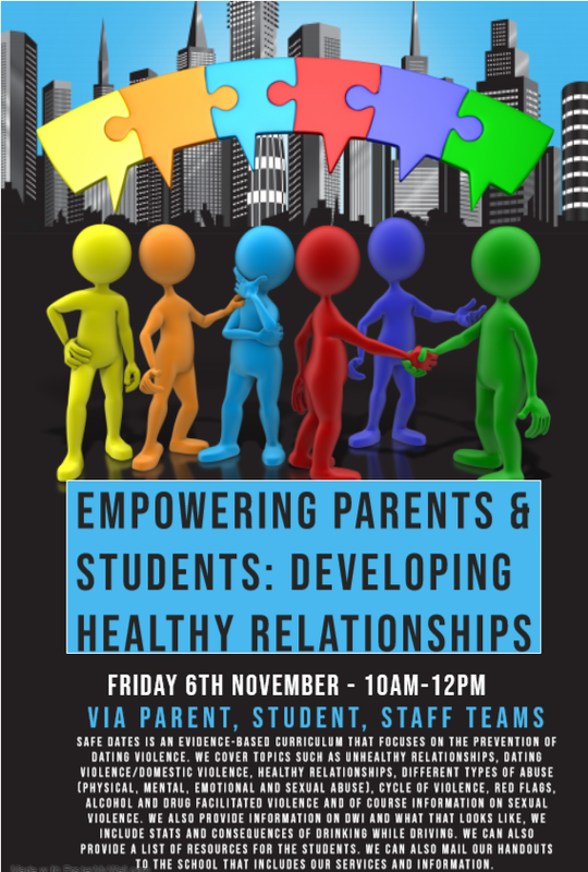 Empowering Parents-Students-DHS.png