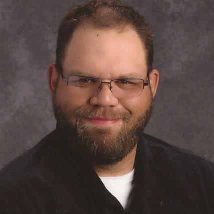 Drew Luzier's Profile Photo