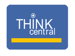 ThinkCentral K-5